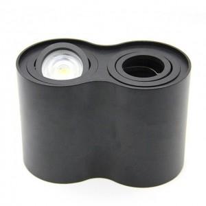 spot orientable mini sensa gu10