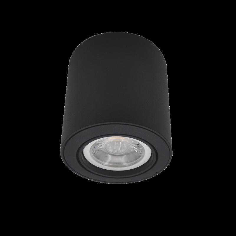 Tira LED 5M, 12V-DC, SMD 5630, 75W, IP20, Blanco Extra Cálido