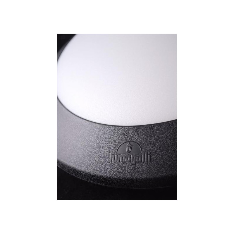 Tira LED 5m, 12V-DC, 72W, IP65, chip smd 5050, Rojo