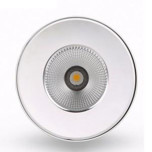 Ruban LED 5M, 12V-DC, SMD 5630, 75W, IP20, Blanc Extra Chaud Plus