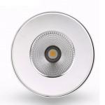 Tira LED 5M, 12V-DC, SMD 5630, 75W, IP20, Blanco Extra Cálido Plus