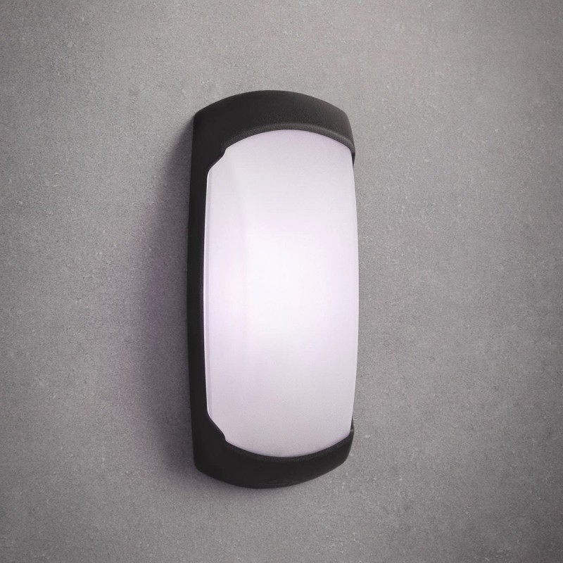 Tira LED IC 12V 36W (150 SMD 5050RGB) RGB MULTICOLOR