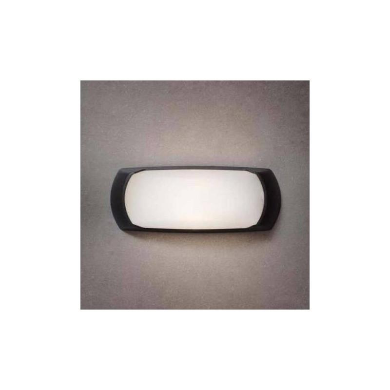 Ruban LED Digital IC 12V 72W Multicolore
