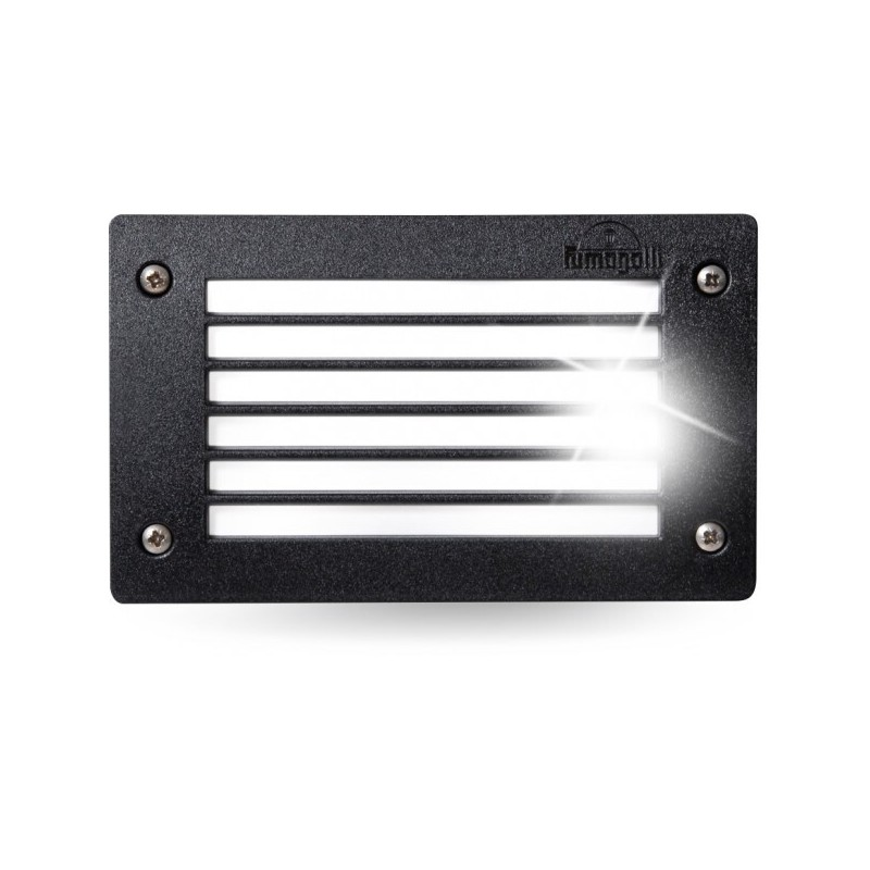Tira LED a 12V 72W IP64 RGB
