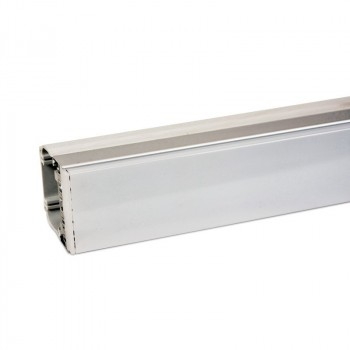 Luminaire linéaire LED haute puissance 65W 230V
