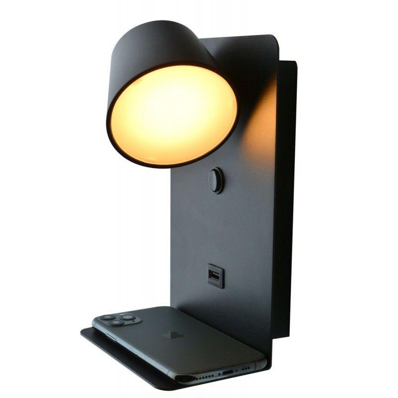 Tira LED a 24V-DC 100W IP20