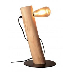 "Lampe de table ""Jules"" E27"