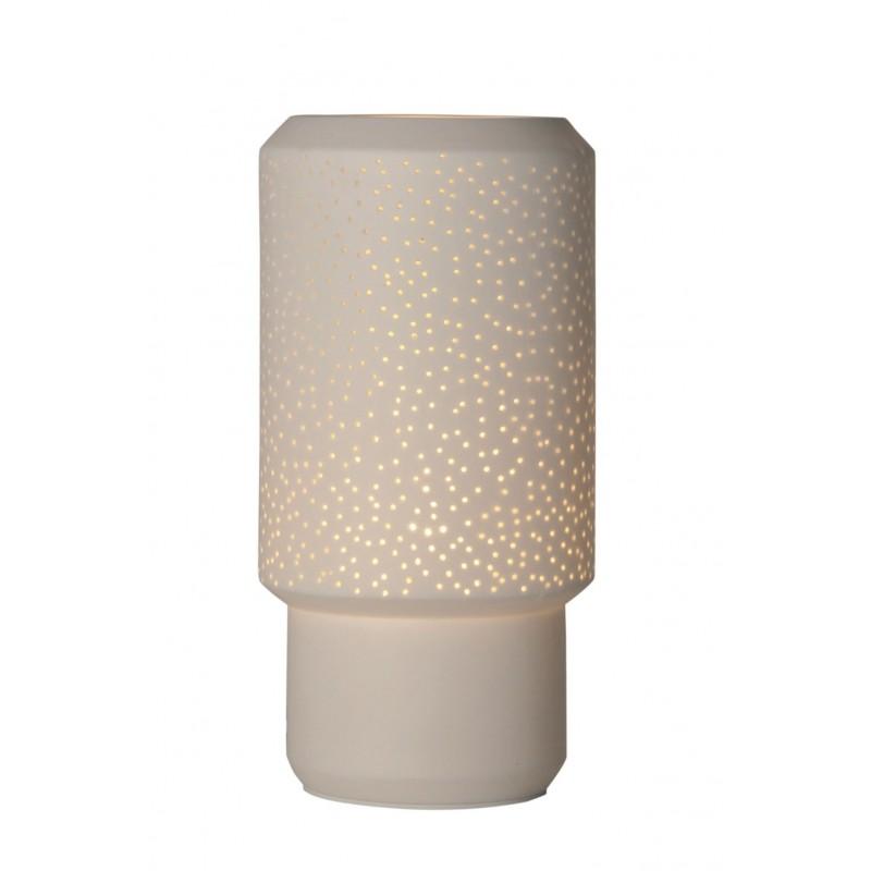 """Lampe de table """"Comet"""" E14"""