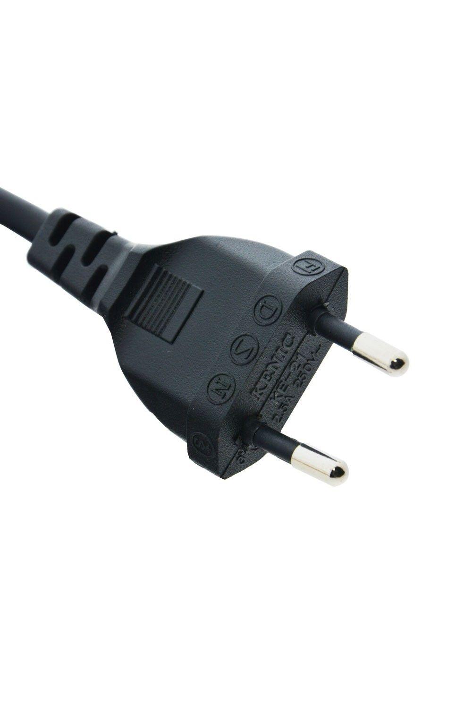 Amplificateur RGB 12/24V-DC 8A/canal (boîte aluminium)