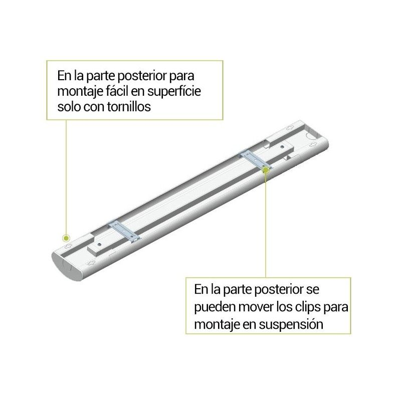 Rouleau 50m ruban LED 230V IP65 RGB