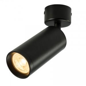Spot LED pour ampoule GU10 Orientable 360º