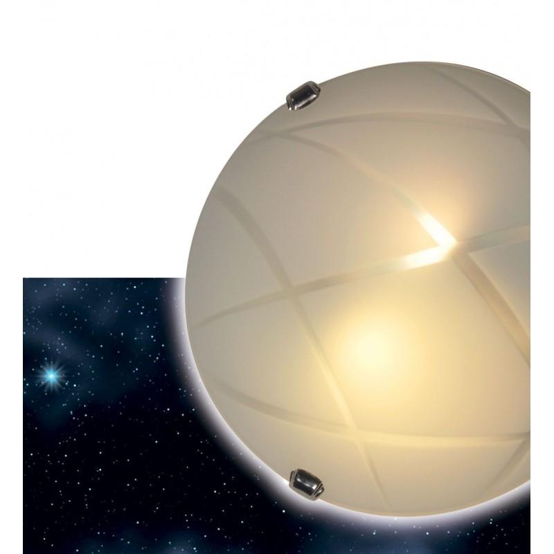 Tapa lateral para perfil 23x15mm sin agujero (BPERF23X15)