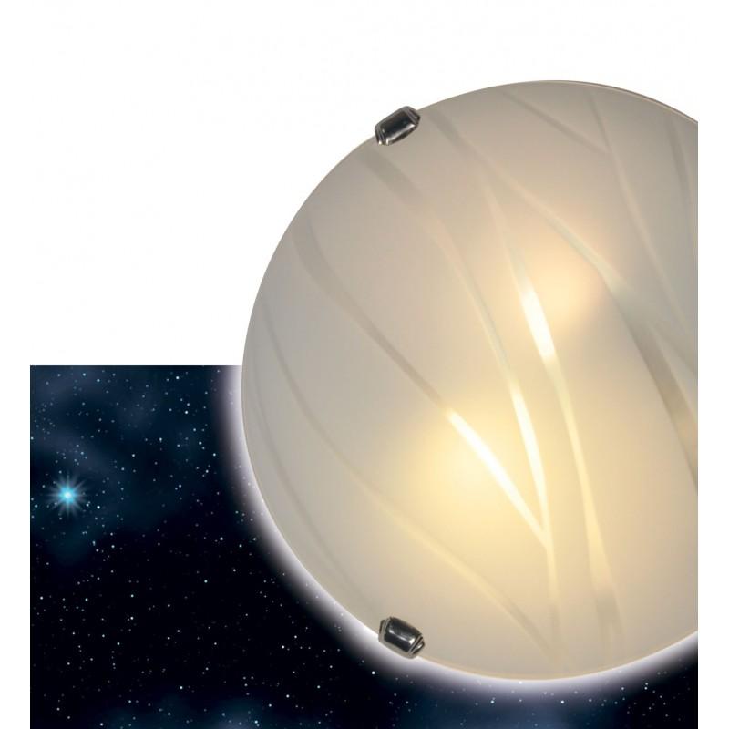 Tapa lateral para perfil 23x8mm con agujero (BPERF23X8)