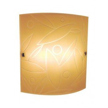 Boîte de 20 Downlights LED extra-plats circulaires 18W
