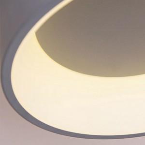 "Plafonnier LED ""Oncamo 2"" 27W"