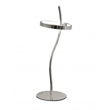 """Lampe de table LED 6W """"Garland"""" Gamme Hollywood"""