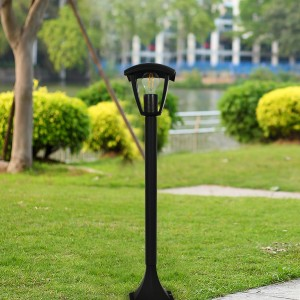 lampe e27 parc