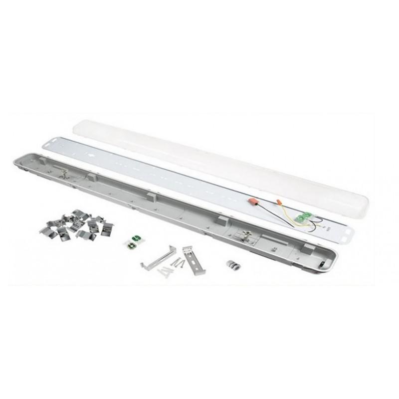 Carcasa para luces de piscina PAR 56 LED