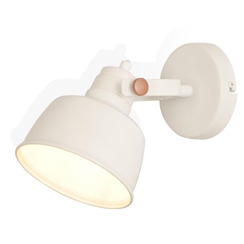 Spot étanche de piscine PAR 56 LED 30W Blanc Froid