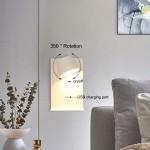 Tubo LED T8 900mm de cristal 14W Opal