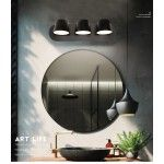 Panneau LED culture indoor 240W