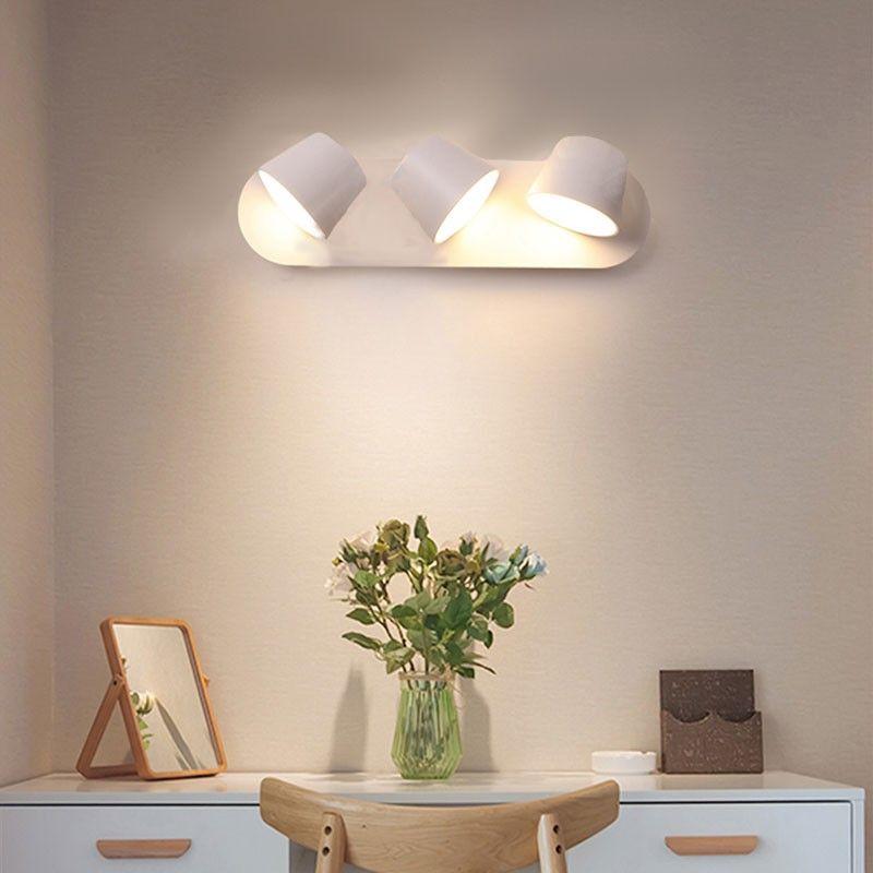 Panneau LED culture indoor 240W POWER-GROW 240W