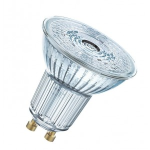 Ampoule LED GU10 5.5W OSRAM Parathom 36º