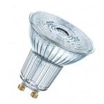 Dispositivo Anti Parpadeo LED
