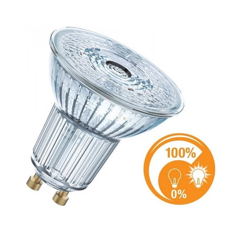Downlight LED extraplano circular 20W