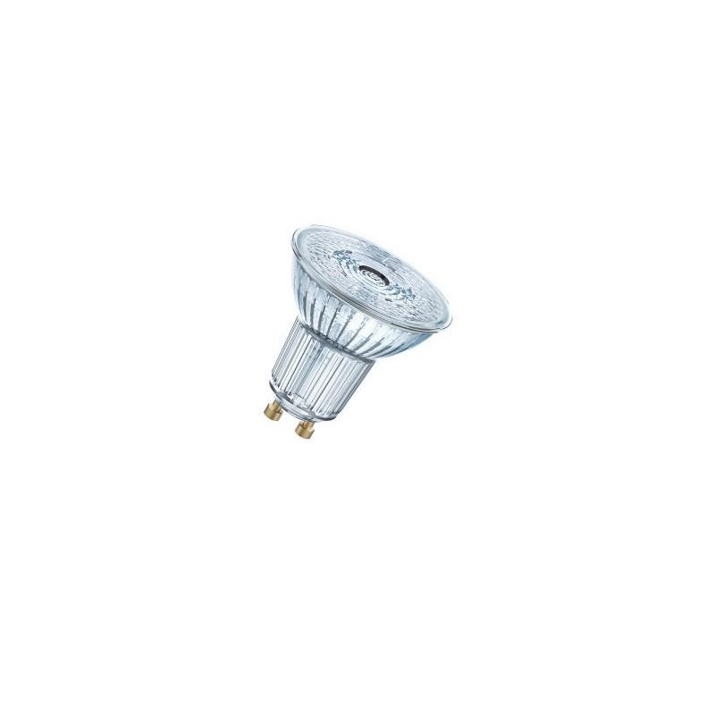 Cable alimentación de 150cm para mangeras LED Ø13mm 230V