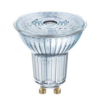 Bride en plastique pour rubans et tuyaux LED avec base adhésive 3M