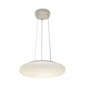 "Suspension LED ""Vesta"" 48W"