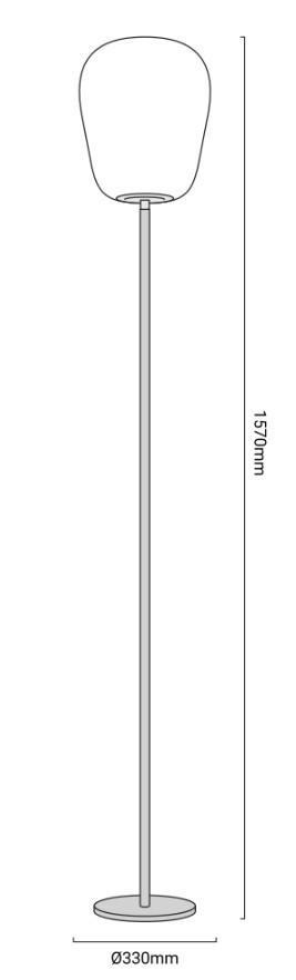 Source alimentation 12V 60W  étanche IP67