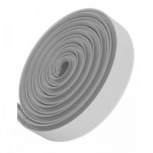 Diffuseur pour profilé aluminium d'intégration (2m)