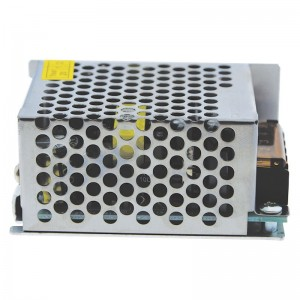 Transformateur 220V / 5V 25W