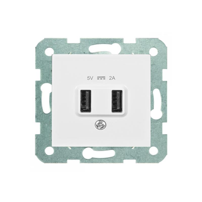 Foco Proyector LED 20W COB 230V IP66