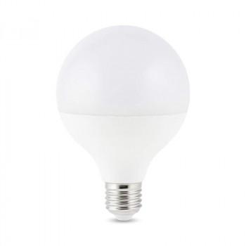 Ampoule E27