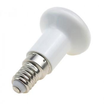 Ampoule LED E14 3W R39