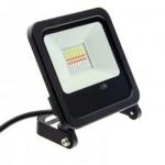 Dichroïque LED MR16 5W 12V