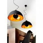 Ampoule LED E27 verte 1w