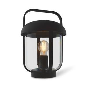 """Lampe extérieur """"Serène"""" IP44 E27"""