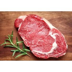 éclairage viande