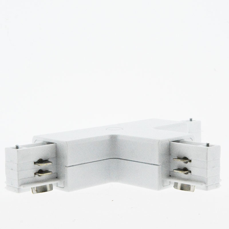 Dicroica LED GU10 7W SMD 2835