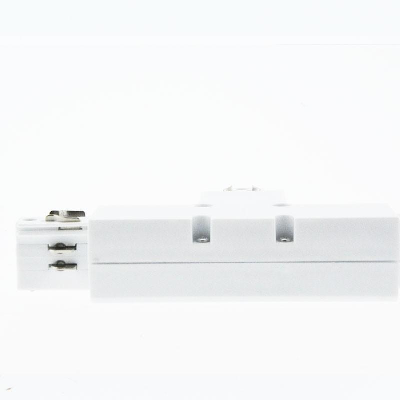 Caja x 20 Dicroicas LED GU10 7W SMD 2835