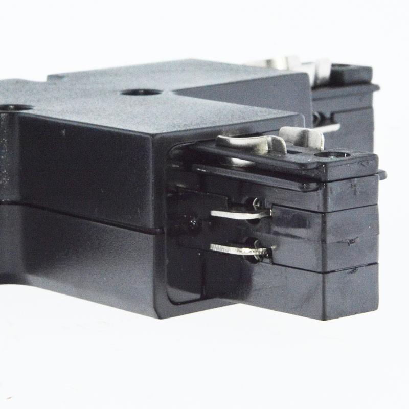 Caja x 100 Dicroicas LED GU10 7W SMD 2835