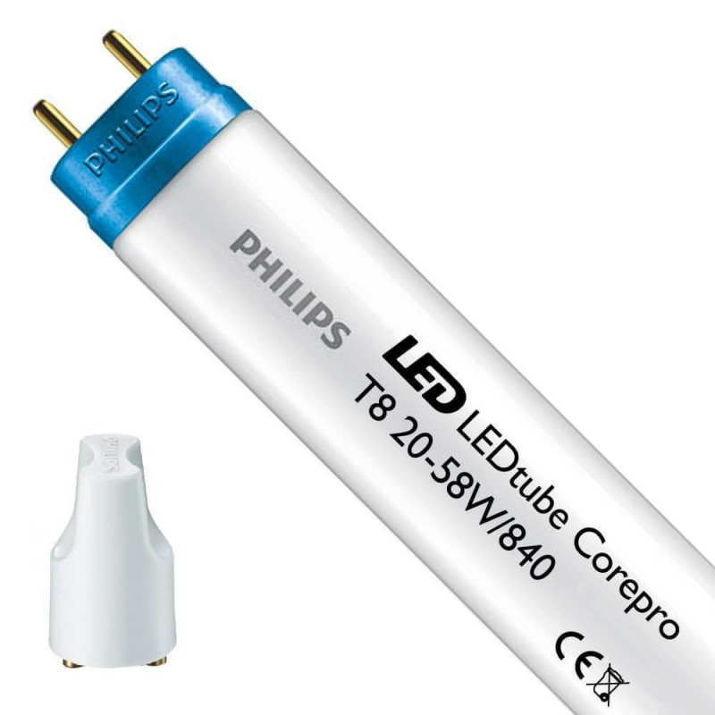 Modulo LED 10W regulable de cálido a extra cálido 10W, CRI 98, 72º