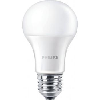 Ampoule LED E27 13W 1521lm - CorePro LEDbulb Philips