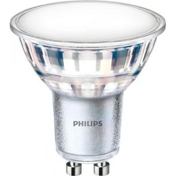 Piquet en aluminium pour projecteurs LED d'extérieur