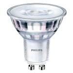 Boîte de 100 Downlights LED extra plats circulaires 18W