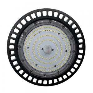 suspension lampe industrielle